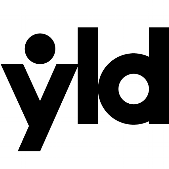 Contract Software Engineer At Yld In London Co Hire